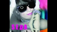 Seda Tripkolic - Madonna Cakmasi 2011 ( Yeni Album ) Orjinal Sarki