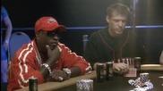 All In Poker Rap Poker Music Vids
