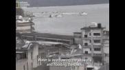 National Geographic- Meга земетресение част 1