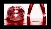 Selena Gomez - Нека бъде лято за конкурса на polito_15