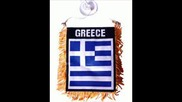 Greek Mega Mix Част 4