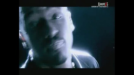 Превод! David Vendetta Feat. Keith Thompson - Break For Love