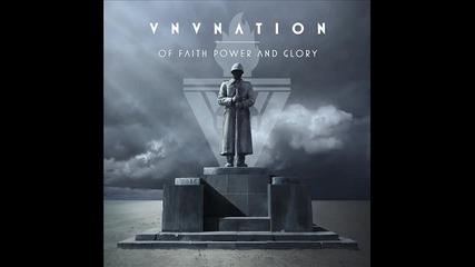 Vnv Nation - Tomorrow never comes