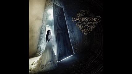 Evanescence - Sweet Sacrifice (the Open Door - 2006)