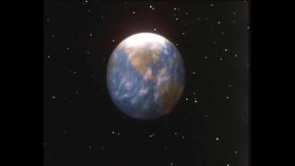 Michael Jackson - Легендарен Мегамикс от Robin Skouteris