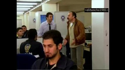 Adanali (бг субтитри) Епизод 4 Част 2/4