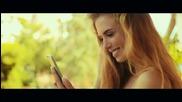 Гръцка премиера 2о15! » Kostas Doxas - Oso megaloneis ( Официално видео )