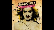 [ Vocal Deep House ] Madonna - Celebration ( Wallie & Ivanoff remix )