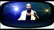 (hd) Heykel Ozan Ulusoy 2011 Klip Dj versace_2011 Mix