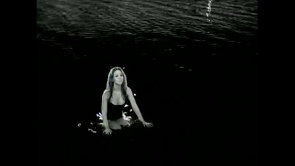 Mariah Carey - My All [ Official Video ] + Превод