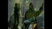 Rick Ross - The Boss(feat. T - Pain)