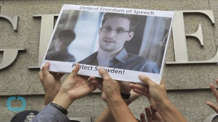 US Senate Blocks House-Passed Surveillance Bill