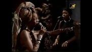 Erykah Badu - Next Lifetime Live