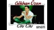 Gokhan Ozen - Buraya Kadar