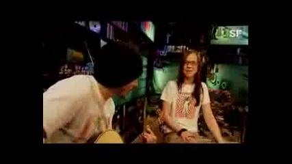 Stefanie Heinzmann - If I Dont Love You Now