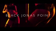 Show Privado ft. Black Jonas & Point Jowell- Fito Blanko (official video)