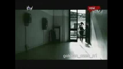 Gokhan Ozen-Resimler Hayaller (YEP YENI KLIP-2008)