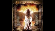 House of Lords - Desert Rain ( Cartesian Dreams 2009 )