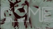 Smiley Cymez (selena Miley) + Eat me Alive