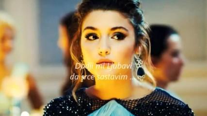 Marina Dalipovic Dodji mi ljubavi