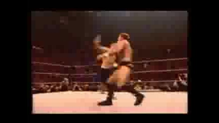 John Cena - Specialno Za Vesi_cena185