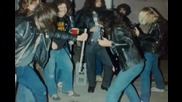 History Of Thrash Metal | Get Thrashed | част 6 от 11
