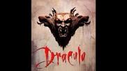 Dracula by Wojciech Kilar
