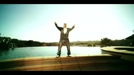 Omar Cruz ft Frankie J - to the top