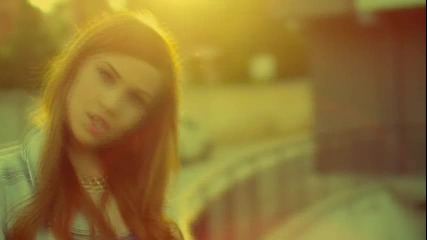 Touch Down feat. Irina - Други Като Нас (2014)