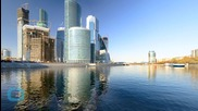 Is Moscow Changing for Better or Worse?