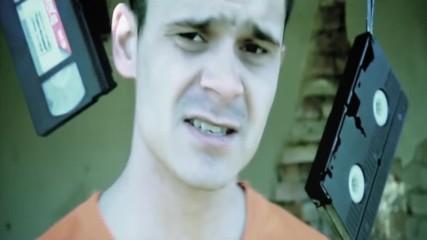 Giancana - Филмова Лента (Official Video)