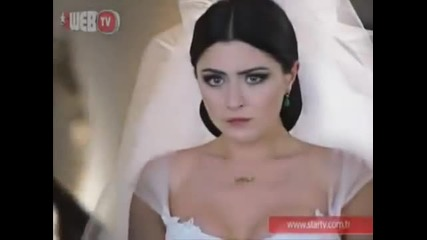 Ифет - турски сериал по Диема Фемили - от 1 Юли