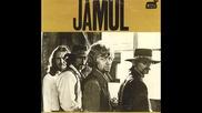 Jamul - Jumpin' Jack Flash