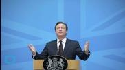 Is David Cameron A Hypocrite?