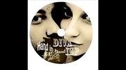 Diva & Isp - Kolkoto I Da Boli
