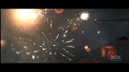 Autodesk Show Reel