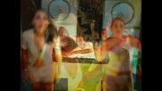 N.o.r.e. - Feat Nina Sky - Oye Mi Canto [hq]