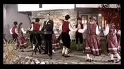 Slavka Kalcheva - Horo se vie
