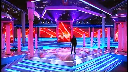 Seki Turkovic - Poslednji boem - PB - (TV Grand 18.05.2014.)