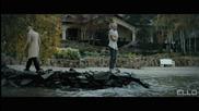 Лигалайз - Время Собирать Камни [high quality]