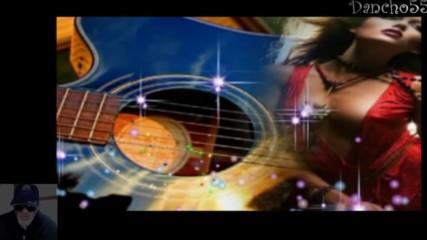 Otis Redding - Pain In My Heart - Болката в моето сърце - sub