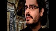 Големите Загадки - Тайнствата на православната църква