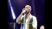 M Pokora 2008 Koncert Promo - Climax :)