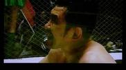 Ralek Gracie vs. Kazushi Sakuraba Dream 14 Round 1