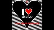 Rudenko - Everybody (dabruck & Klein Remix) Electr♴.flv