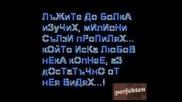 Youtube - Nasko Mentata - Zakulni se