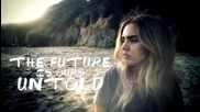 Lifehouse - Runaways ( Lyric Video ) - превод