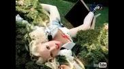 Gwen Stefani - What You Waiting For {Удължената Версия}