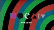 True Vulture - Death Grips & Galen Pehrson Collaboration - Art + Music - Mocatv