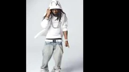 Lil Wayne - Different Girls (feat. Nu Jerzey Devil Hott) New Exclusive Song 2009